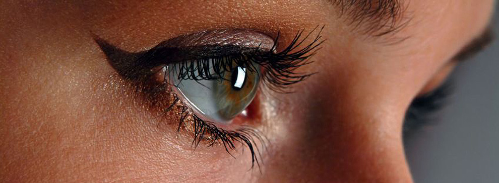 Eye Lash Curls Treatments Fife
